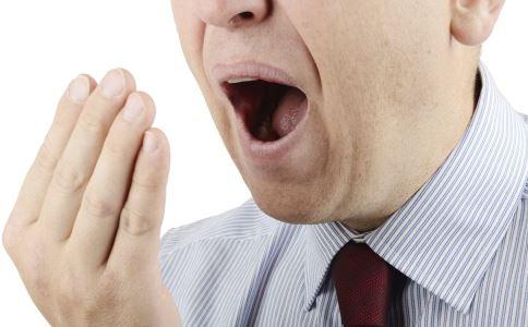 口臭怎么办 如何治疗口臭 治疗口臭的方法有哪些
