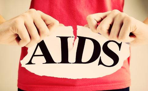 得了艾滋病能活多久 艾滋病能治好吗 如何治疗艾滋病