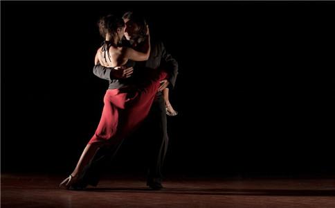 怎样跳踢踏舞 跳踢踏舞的好处 踢踏舞的基本动作