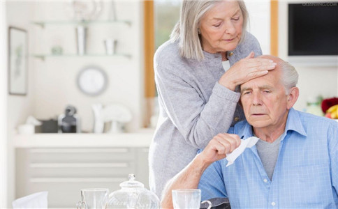 脑血栓有什么症状 脑血栓的原因 如何诊断脑血栓