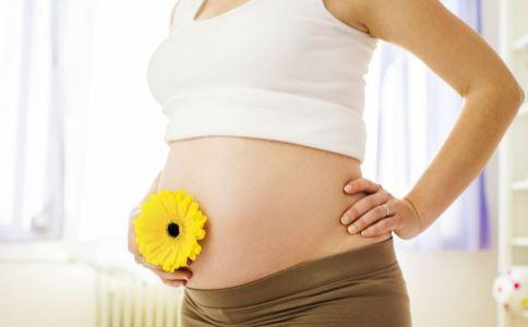 女性怀孕后还会来月经吗 孕早期出血是怎么回事 孕晚期出血是什么原因
