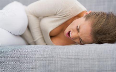 慢性胃炎的治疗要点有哪些 慢性胃炎的家庭护理措施有哪些 慢性胃炎怎么治