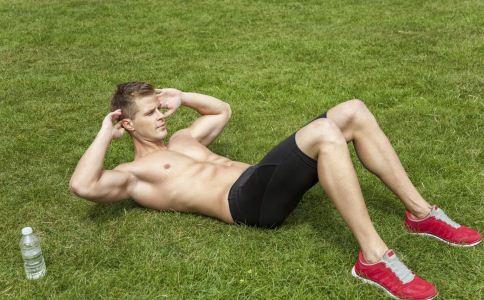 坚持运动的好处有哪些 什么运动适合男人 适合男人的运动有哪些