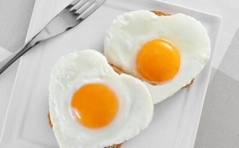 吃什么不利于乳房健康 乳房健康吃什么好 哪些食物不利于乳房健康