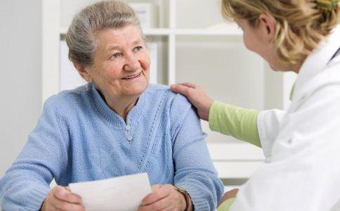 老年痴呆有什么症状 老年痴呆认识有什么误区 老年痴呆的症状有哪些