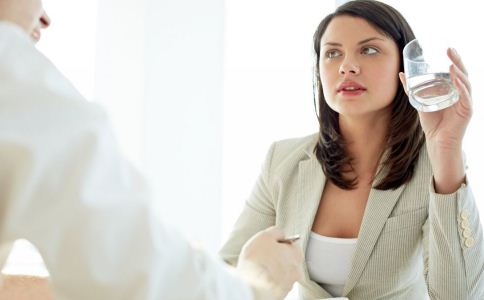 肾结石有哪些症状 肾结石如何排石 肾结石怎么治疗