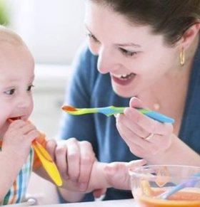 宝宝能吃胡萝卜吗 胡萝卜的营养价值 吃胡萝卜的注意事项