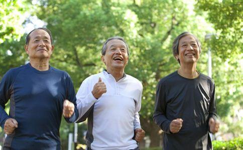 哮喘可以跑步吗 哮喘跑步时要注意什么 哮喘的治疗方法