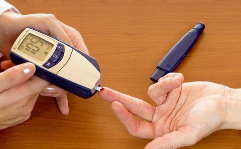 测血糖的方法 测血糖注意事项 如何降血糖