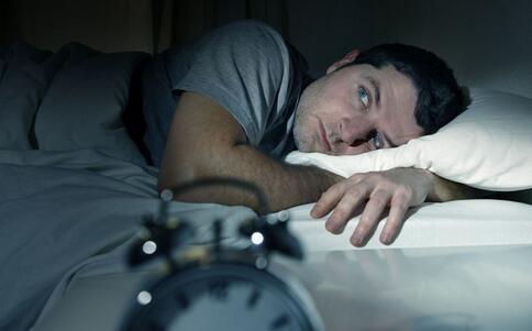 如何提高睡眠质量 提高睡眠质量的方法 怎么提高睡眠质量
