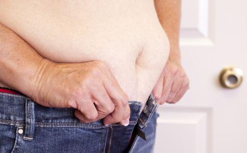 脾胃不好如何调理 调理脾胃的方法 脾胃会影响胖瘦吗