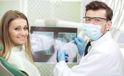 哪些人要做防癌体检 什么人必须做防癌体检 防癌体检项目有哪些