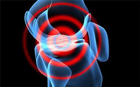 骨癌什么症状 骨癌如何治疗 骨癌的治疗方法