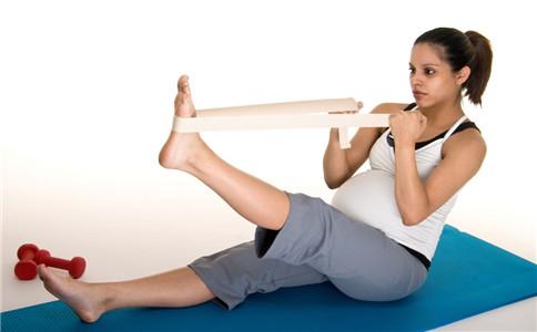 弹力绳增肌 弹力绳增肌方法 增肌的方法