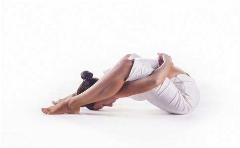 瘦腿瑜伽动作 瑜伽怎么瘦腿 瑜伽的好处