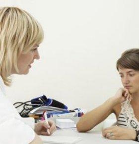阴道镜检查是什么 阴道镜怎么检查 阴道镜检查要注意什么