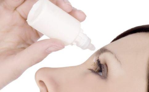 眼睑湿疹是什么 眼睑湿疹是怎么引起的 眼睑湿疹怎么办
