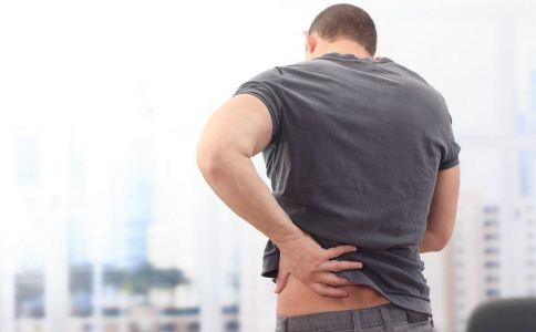 男人肾虚的症状有哪些 男人该如何科学补肾 怎么补肾比较好
