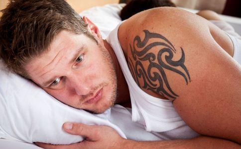 为什么有些男性会性冷淡 该怎么治疗男人性冷淡 男人性冷淡吃什么好