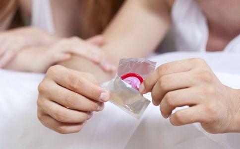 戴避孕套会避孕失败吗 有哪些避孕方法 避孕方法有哪些