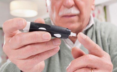 糖尿病能中医治疗吗 糖尿病吃什么中药好 糖尿病怎么吃中药调理