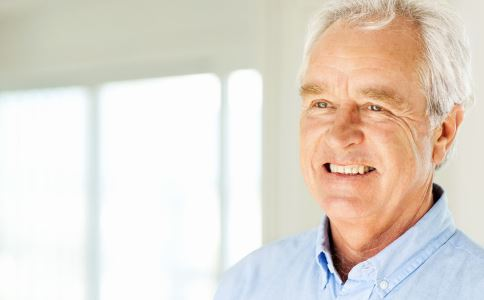 老年痴呆的前兆有哪些 老年痴呆怎么预防 老年痴呆有什么预防方法