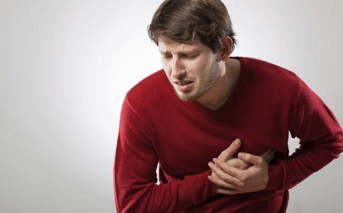 心梗的症状是什么 心梗的急救方法 心梗的预防方法