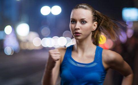 武汉一高校推出跑步App 运动的好处是什么 运动有哪些好处