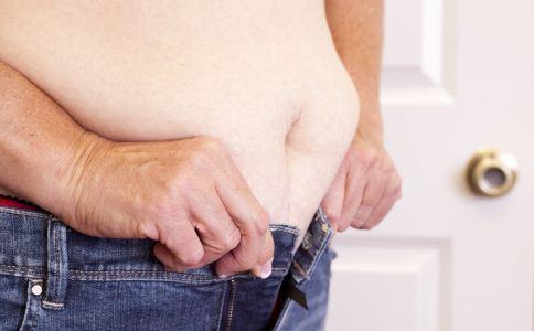 肥胖纹怎么消除 肥胖纹怎么去除 肥胖纹消除方法