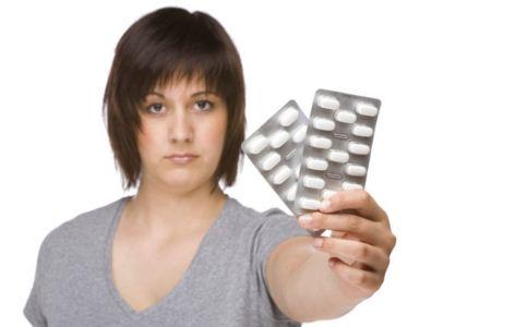女人减肥会伤害身体吗 健康减肥注意事项 女人减肥不当的伤害