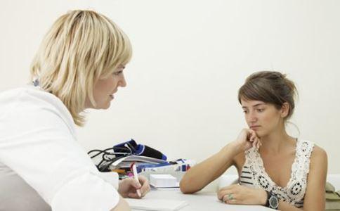 人流手术前要注意什么 人流手术什么时候做好 人流术后常见哪些健康问题
