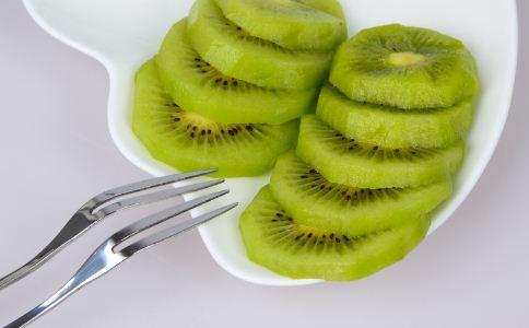 怎么治疗男性性功能障碍 性功能障碍的食疗方法有哪些 哪些水果可以帮助治疗性功能障碍