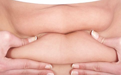哪些时候最容易发胖 什么时候容易变胖 预防肥胖的方法