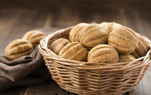 脑电波刺激提高记忆力 提高记忆力的食物 什么食物提高记忆力