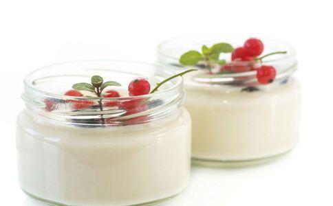 喝酸奶的好处 喝酸奶的时间 喝酸奶有什么好处