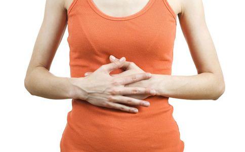 痛经怎么办 按摩能缓解痛经吗 痛经按摩哪个穴位好