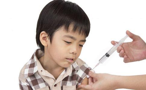 百白破疫苗消息 山东不合格百白破疫苗 不合格百白破疫苗消息