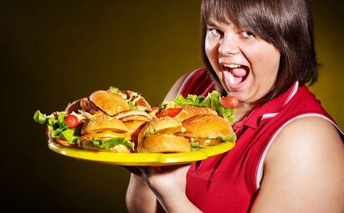 全球约20亿人过于肥胖 肥胖的原因是什么 导致肥胖的原因有哪些