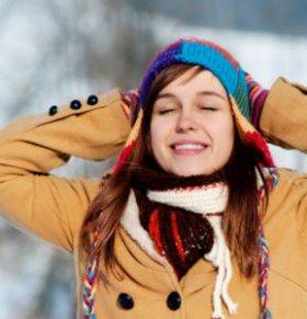 立冬节气养生 立冬节气养生方法有哪些 立冬节气