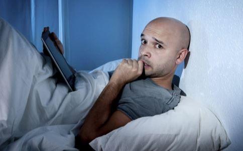 熬夜有什么危害 熬夜后怎么办 熬夜后如何恢复