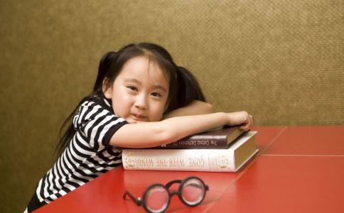 如何预防近视 预防近视的方法 真假近视
