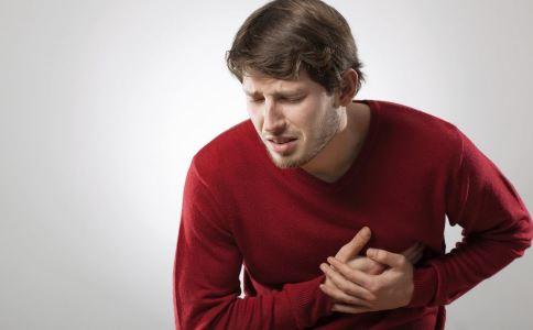 心悸的原因是什么 哪些原因导致心悸 造成心悸的因素