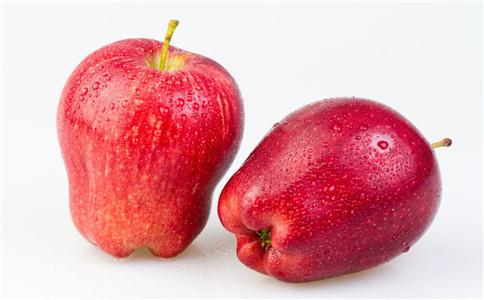 孕妇吃柿子好吗 柿子有哪些功效 孕妇吃什么水果