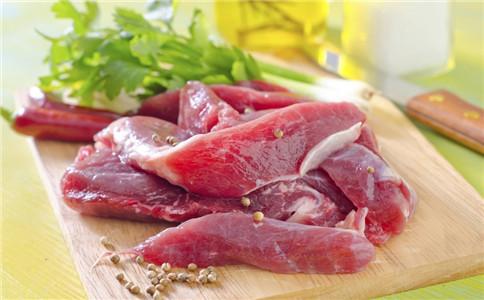 锅包肉怎么做 锅包肉的家常做法 锅包肉是哪个地方的菜