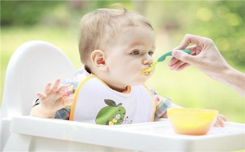 小孩挑食吃什么 宝宝挑食怎么办 宝宝挑食的危害