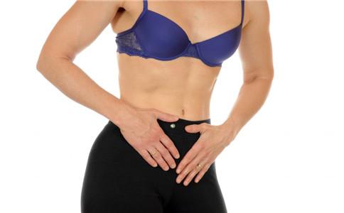 怎样预防阑尾炎 预防阑尾炎的方法 阑尾炎术后如何护理