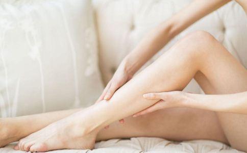 按摩腹部的好处有哪些 保护胃部该怎么按摩 按摩小腿可以保护胃部吗