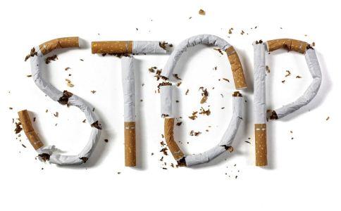 男人戒烟有哪些好处 戒烟后会身体发生什么变化 吃哪些食物有助于戒烟