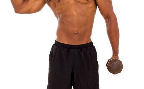 男人该做哪些检查 男人怎么自检健康情况 男人体检的必查项目有哪些