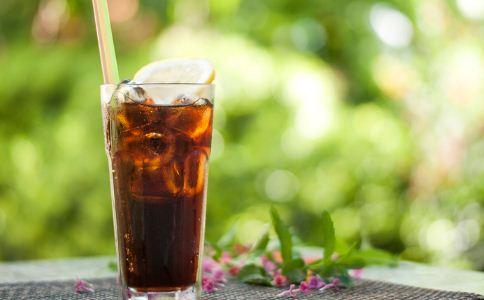 过度喝饮料会伤害精子吗 想当爸爸该怎么饮食 准爸爸饮食原则有哪些